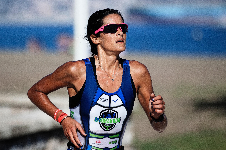 När distansen för maraton förlängdes