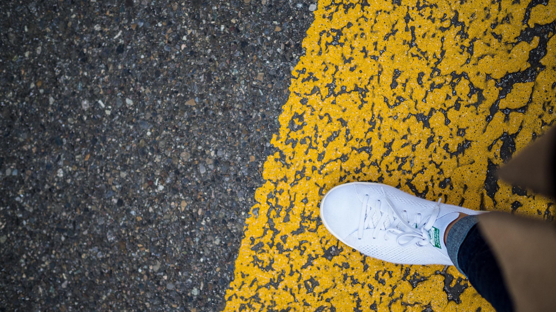Lär dig springa långpass